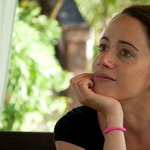 Profile picture for Agnieszka Kowalczyk