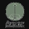 Anchor Bible Church