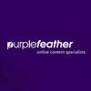 Purplefeather