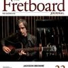 fretboardjournal