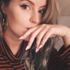 Rachel-Kate Lloyd (RK)