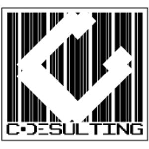 Profile picture for codesulting