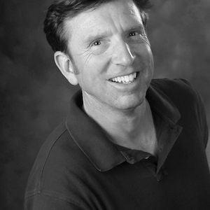 Profile picture for Philip Ferrari