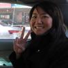 Nayoun Kim Charoenchai
