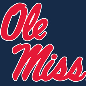 Profile picture for Ole Miss Rebels