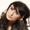 Sarah Benzazon