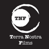 Terra Nostra Films