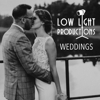 Low Light Productions - Weddings