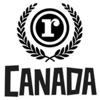 Raindance Canada