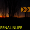 AdrenalinlifeMEDIA