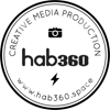 HAB360