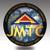 7th U.S. Army JMTC