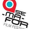 Se-ma-for Film Festival