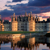 Luci Castle