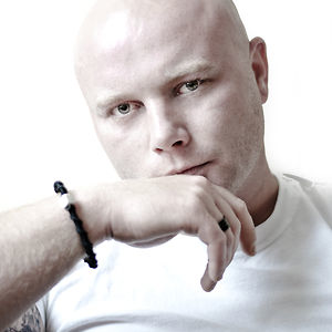 Profile picture for Michał Olenowicz