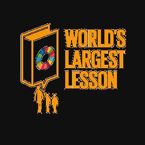 world s largest lesson on vimeo