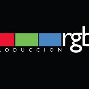 Profile picture for RGBProduccion