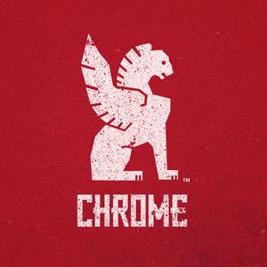 ffc5ad7746 Chrome Industries on Vimeo
