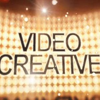 VideoCreative.org
