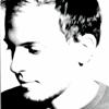 Timo Roth