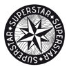Superstar BMX