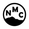 The NMC
