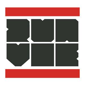 Profile picture for RUN VIE