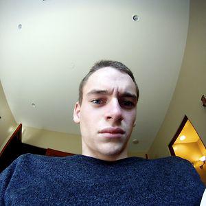 Profile picture for Sam Bradhurst