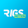 Rigs Motion