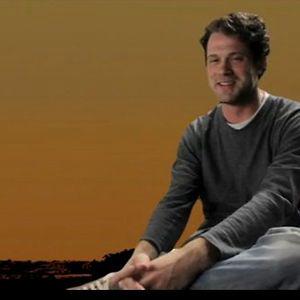 Profile picture for WGF