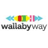 Wallaby Way