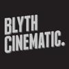 Gavin Blyth