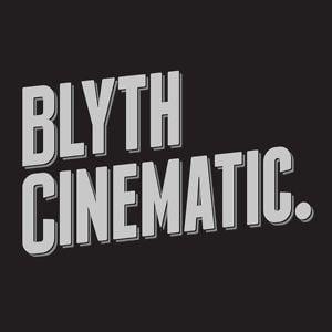 Profile picture for Gavin Blyth