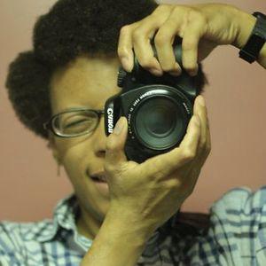 Profile picture for Kim Parker