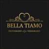 BellaPhotoVideo