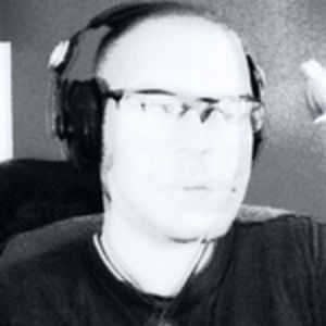Profile picture for Denis Stritar