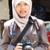 Andi Athifah Khairunnisa