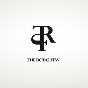 Profile picture for The Royal Few