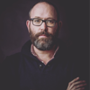 Jason Baxter Media