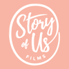 Story of Us Films