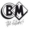BM&FILS