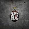 Freak AC