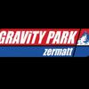 Gravity Snowpark
