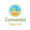 Comunidad Naturista