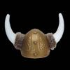 Zaza chez les vikings