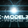 X-Modelz