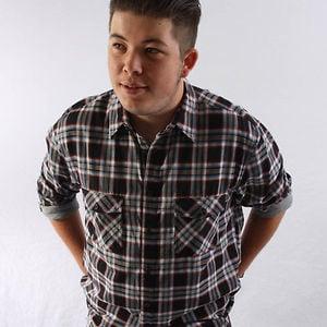 Profile picture for Jasper Blake