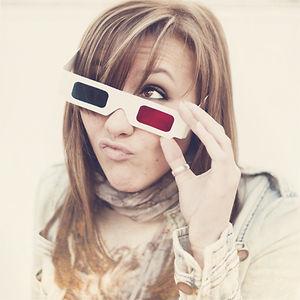 Profile picture for Evelyn Kenobi