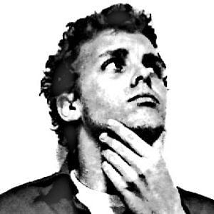 Profile picture for Devin Rothove