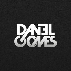 Profile picture for Daniel Gomes